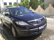 Mazda Cx 9 2009 La Full