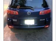Mazda Demio 2006 En Buenas Condiciones