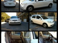 Mazda Demio 2007 rd 315000 Neg En