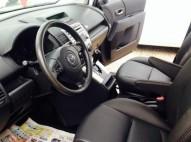 Mazda Mazda5 Sport 2009