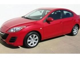 Mazda 3 2010799700
