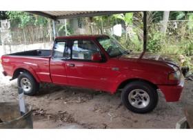 Mazda 3000