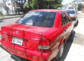 Mazda 3232000