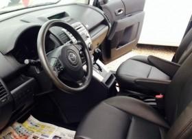 Mazda 5 Sport 2009