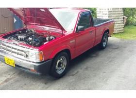 Mazda 93