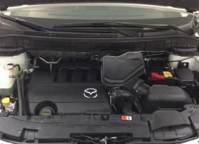 Mazda CX-9  2014