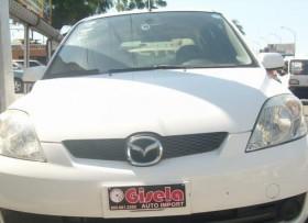 Mazda Demio  2005