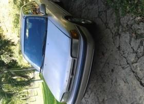 Mazda protege del 1994 ac automatico