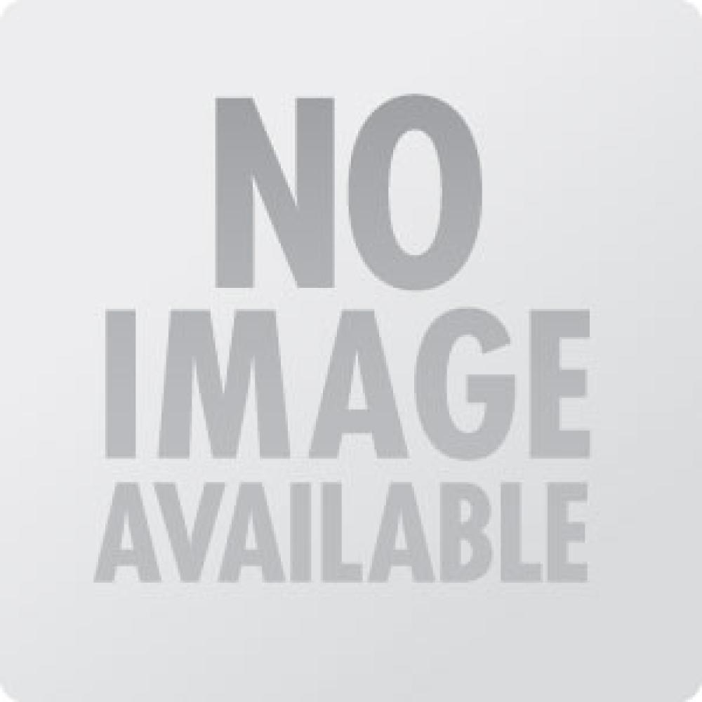 Mercedes Benz E320 2003