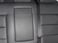 Mercedes-Benz Clase E 350 2014