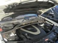 Mercedes-Benz Clase GL 450 2007