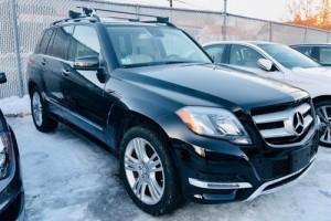Mercedes-Benz Clase GLS 2018