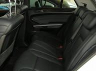 Mercedes-Benz Clase ML 350 2010