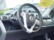 Mercedes-Benz Smart 2008