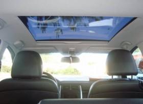 Mercedes Benz B200 Turbo 2006