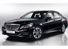 Mercedes Benz Clase E E350 Elegance 200917232 kmsJAL