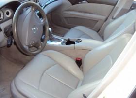 Mercedes Benz E500 Avangard -Flamantísimo