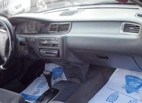 Mi Honda Civic 92 En Perfectas Condiciones Nitido En Perfecto Es