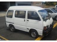 Minibus Daihatsu Hijet 99