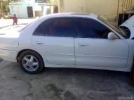 Mitsubishi Galant 93 70mil