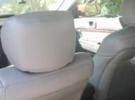 Mitsubishi Galant ES 2009