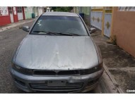 Mitsubishi Galant GDI 2000