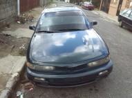 Mitsubishi Galant año 94