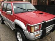 Mitsubishi L200 1997