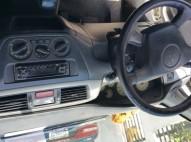 Mitsubishi Lancer 2002 - 170mil