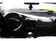 Mitsubishi Lancer 93