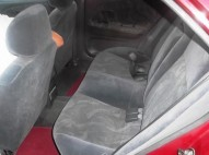 Mitsubishi Lancer GLX 2000