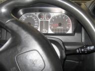 Mitsubishi Montero 2003 IO