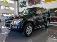 Mitsubishi Montero DI-D 2019