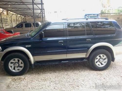 Ford Escape 2015 Configurations >> Republica Dominicana Super Carro.html   Autos Post