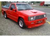 Mitsubishi l200 95