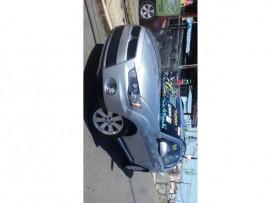Mitsubishi outlander 3Filas Limited