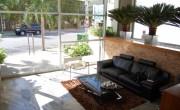 Moderno Apartamento En Venta En La Esperilla