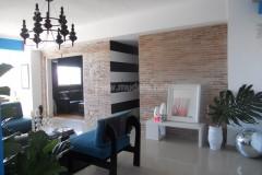 Moderno y vanguardista apartamento a tu alcance