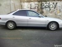 Motor Bmw V8 44 2001 En Perfectas Condiciones 90mil Negociable