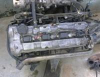 Motor de suzuki sidekick sport 18 L
