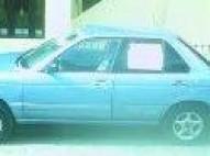 NISAN SENTRA 1994