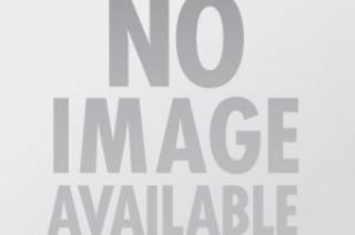 Nave Industrial En Venta En San Cristóbal