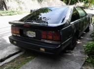 Nissan 240SX 1984