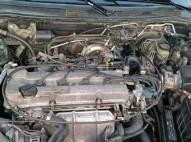 Nissan Altima SER 1997