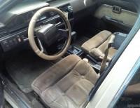 Nissan Maxima 1989
