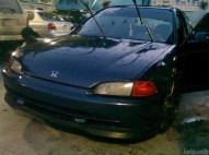 Nissan Maxima 1990 48mil Pa HoyEs Una Oportunida Aprovecha LaAros