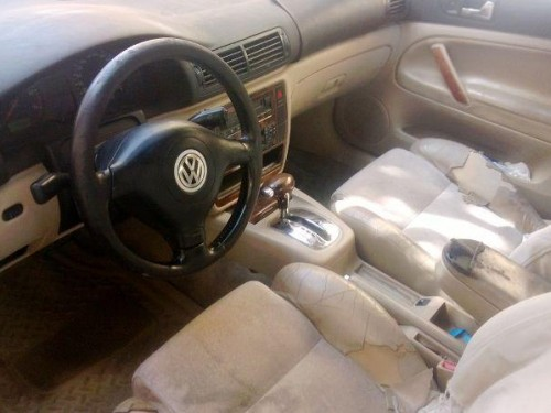 Nissan Pathfinder 2007 super carro en venta, Santo Domingo ...