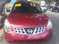 Nissan Rogue Special Edition