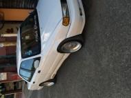 Nissan Sentra  B13 1994