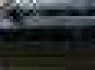 Nissan Sentra 2000 B14 Aros